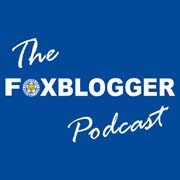 The Foxblogger Podcast